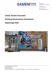 https://www.sw-sl.nl/wp-content/uploads/2021/05/Jaarverslag-Stichting-Samenwonen-Samenleven-2020.pdf
